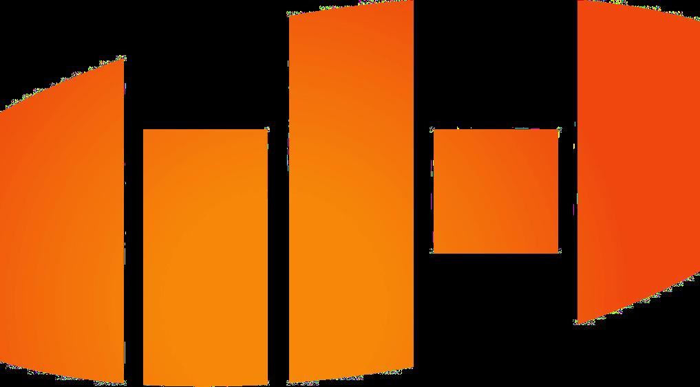 Hüren & Kollegen Logo