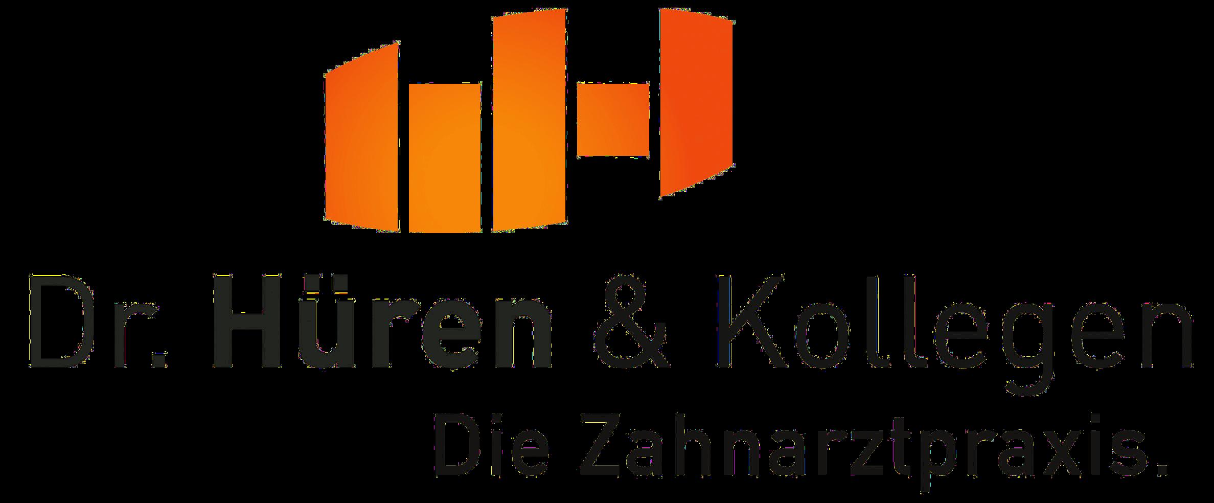 Zahnarzt Mönchengladbach – Hüren & Kollegen